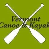 Vermont Canoe and Kayak