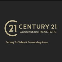 Century 21 Cornerstone Realtors