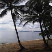 Cairns Vacation Homes in Cairns Australia