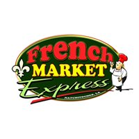 French Market Express