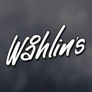 Wåhlin's