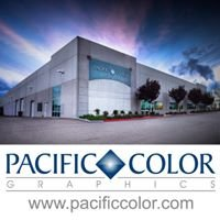 Pacific Color