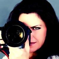 Cathy Cunningham Photography