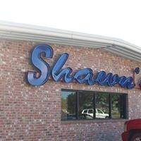Shawn's Supercenter