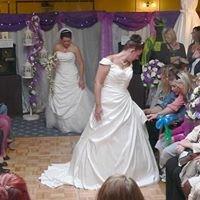 Elizabeth Smith Bridal