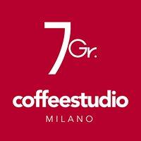 Coffee Studio 7Gr.