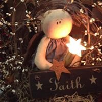 Master Crafters Gift & Primitives Shoppe