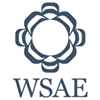 Washington Society of Association Executives - WSAE