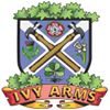 Ivy Arms