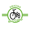 ICanShine Bike Camp 2017