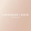 Lavender & Rose Weddings