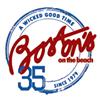 Bostons On The Beach Delray Beach Florida thumb