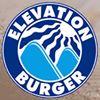 Elevation Burger - UAE