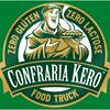 Confraria Kero Food Truck
