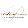 Pallant of Arundel