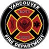 Vancouver Fire Department, Vancouver WA