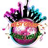 West Coast Audio Visual