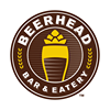 Beerhead Bar Pittsburgh