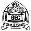 GOA COLLEGE OF ENGINEERING (GEC)