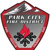 Park City Fire District