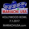 MARIACHI USA