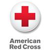 Red Cross Western Pennsylvania