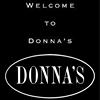 Donna's Cross Keys