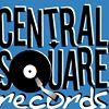 Central Square Records