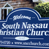 South Nassau Christian Church