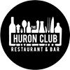 The Huron Club