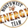 Northwest Energy Team
