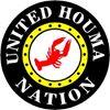 United Houma Nation