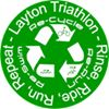 Layton Triathlon