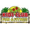 Kids Club Fun & Fitness