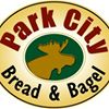 Park City Bread and Bagel