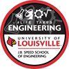 JB Speed School of Engineering
