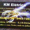 Murilo Eletricista