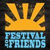 Festival of Friends