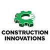 Construction Innovations LLC