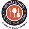 Southern Delaware Wine Food Music Festival
