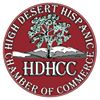 HD Hispanic Chamber