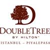 DoubleTree by Hilton Istanbul-Piyalepaşa