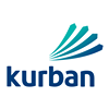 Kurban Travel thumb