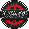 SD Wheel Works