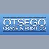 Otsego Crane & Hoist Co.