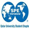 QU Society of Petroleum Engineers Student Chapter