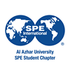 SPE-Al-Azhar University Student Chapter