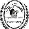 St. Francis Neighborhood Center