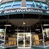 Better World Books - Goshen