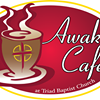 Triad Awake Café